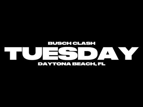 A look back at Daytona Speedweeks