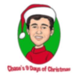 Chase's 9 Days logo.jpg