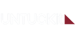 UNTUCKit logo.png