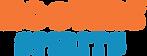 Hooters_Spirits_Logo.png