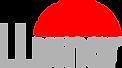 llumar logo grey.png