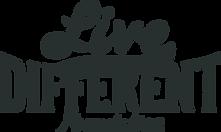 LTBD logo dark small.png