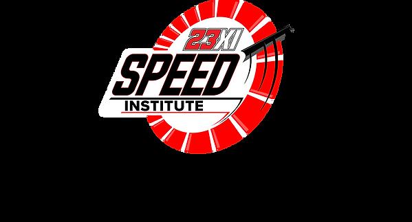 SPEED_23XI_logo - web.png