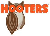 Hooters logo.png
