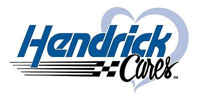 HendrickCares.jpg