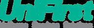 UniFirst logo.png