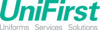UniFirst logo.png