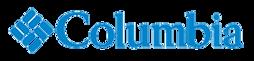 COLUMBIA_BRAND_LOGO_-_BLUE.png
