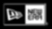 New Era logo 2.png
