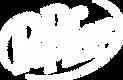 DP_simplified_logo_spot white.png
