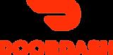 DoorDash_stacked_logo_RGB.png