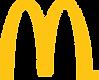 McDLogo.png