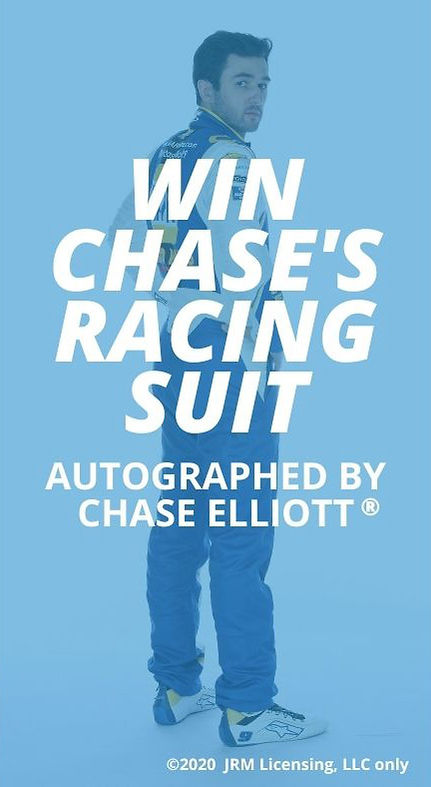 WIN CHASE'S RACING SUIT.jpg