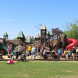 St-Andrews-Creative-Playground2.jpg