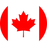 canada-flag-round-small.png