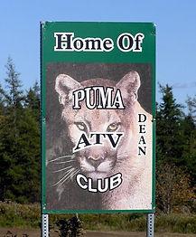PUMA_ATV.jpg