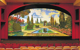Gill Stage Curtain.jpg