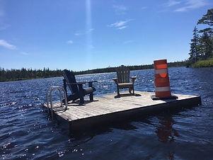 fisherlakegetaway.jpg
