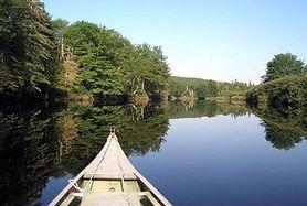canoe tip.jpg