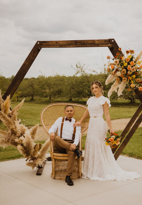 Styled Shoot. Ellyn Elizabeth Images