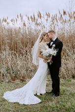 Jillian Helmuth Photography