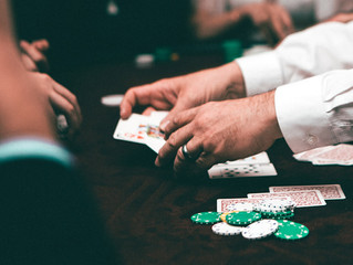 Postflop Strategies for Poker Tournaments