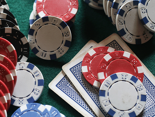 How to Play Short Stack Poker
