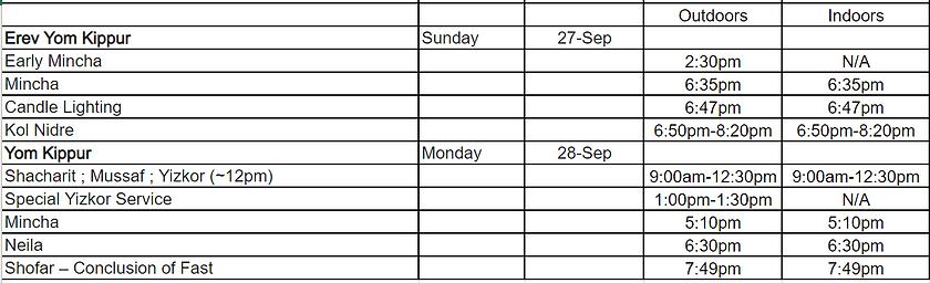 YK_2020_Schedule_5.PNG