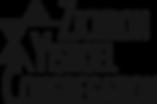 ZYC-Logo-Transparent.png