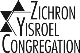 ZYC-Logo-Transparent.png