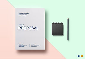 project-proposal-template-Jpg(1).jpg