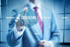 consulting1.jpg