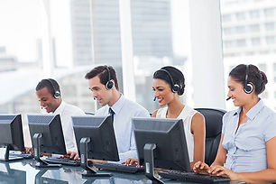 Call Center version.jpg