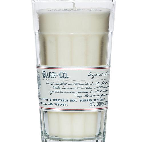 Barr-Co Original 10oz Candle