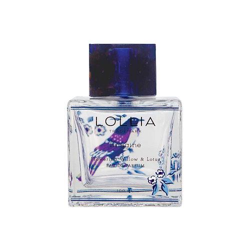 Lollia Imagine Eau de Parfum