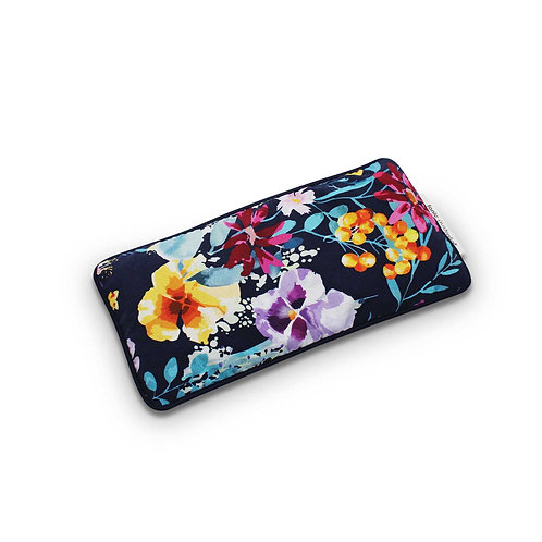Tonic Eye Pillow Evening Bloom