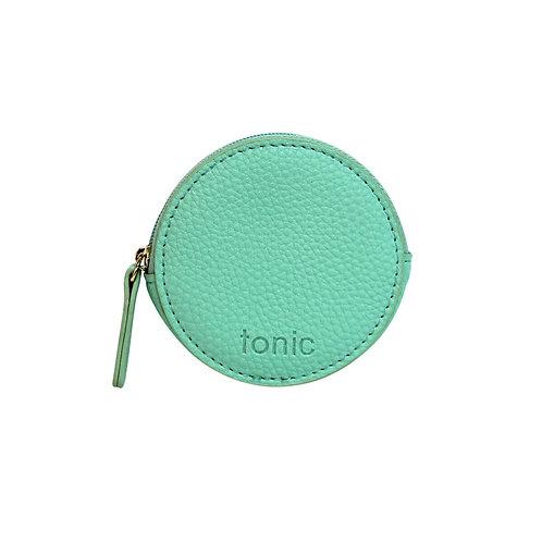Tonic POP Coin Purse Mint