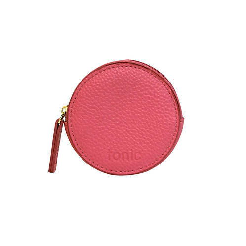 Tonic POP Coin Purse Watermelon