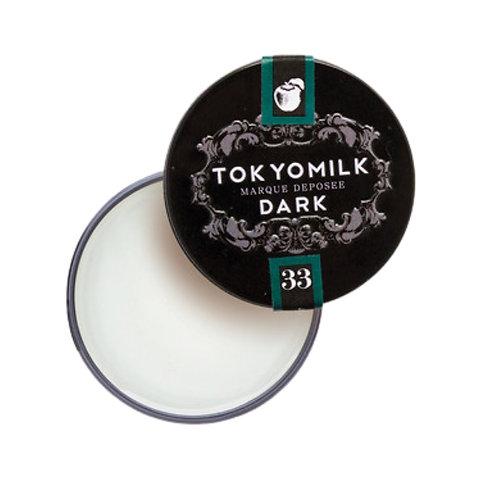 TokyoMilk Dark Lip Elixir Pretty Rotten