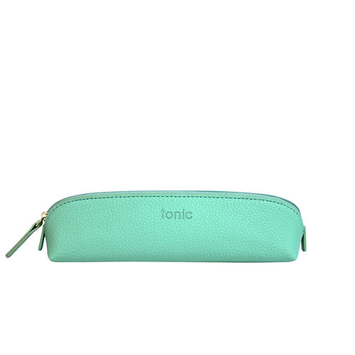 Tonic POP Pencil Case Mint