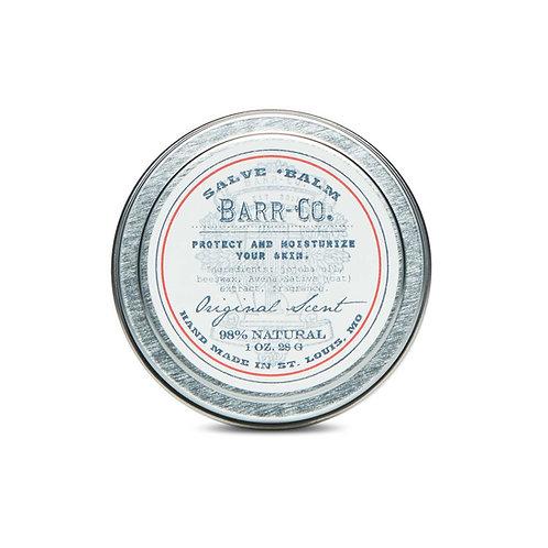 Barr-Co - Original Hand Salve