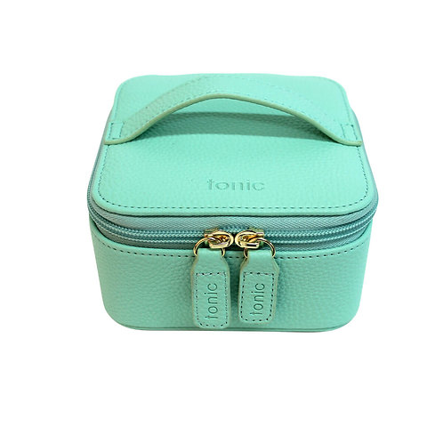 Tonic POP Jewellery Cube Mint