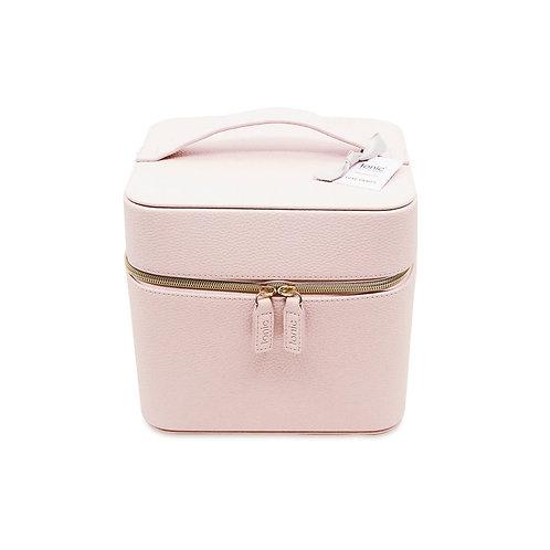 Tonic Luxe Vanity Case Blush