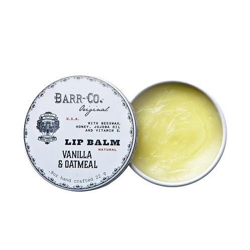 Barr-Co - Original Lip Balm