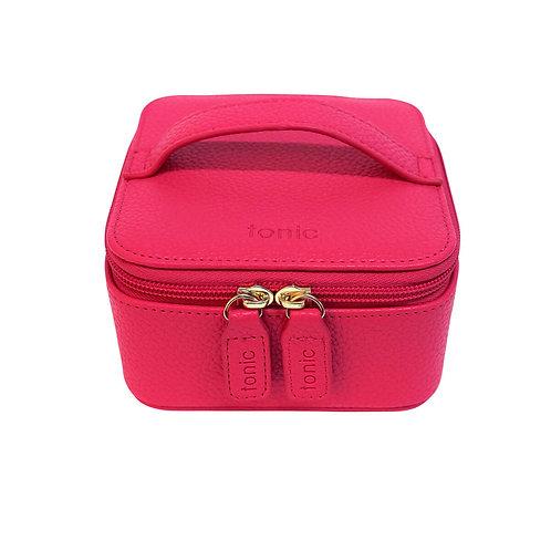 Tonic POP Jewellery Cube Lipstick