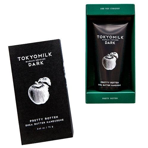 TokyoMilk Dark Handcreme Pretty Rotten