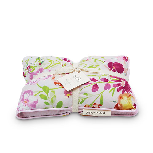 Tonic Heat Pillow Morning Bloom