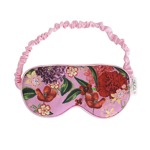 Tonic Eye Mask Romantic Garden