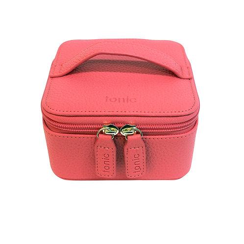 Tonic POP Jewellery Cube Watermelon