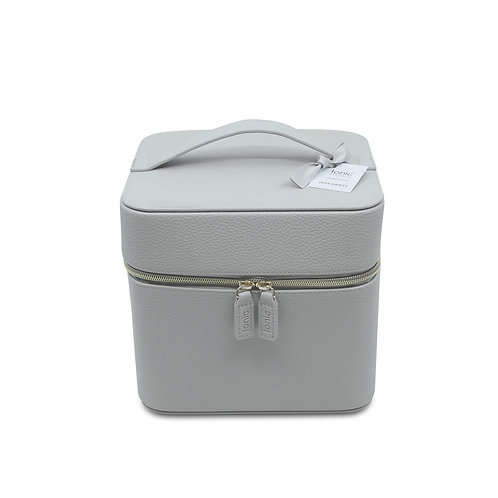 Tonic Luxe Vanity Case Dove